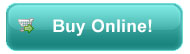 Buy online from our secure online shop