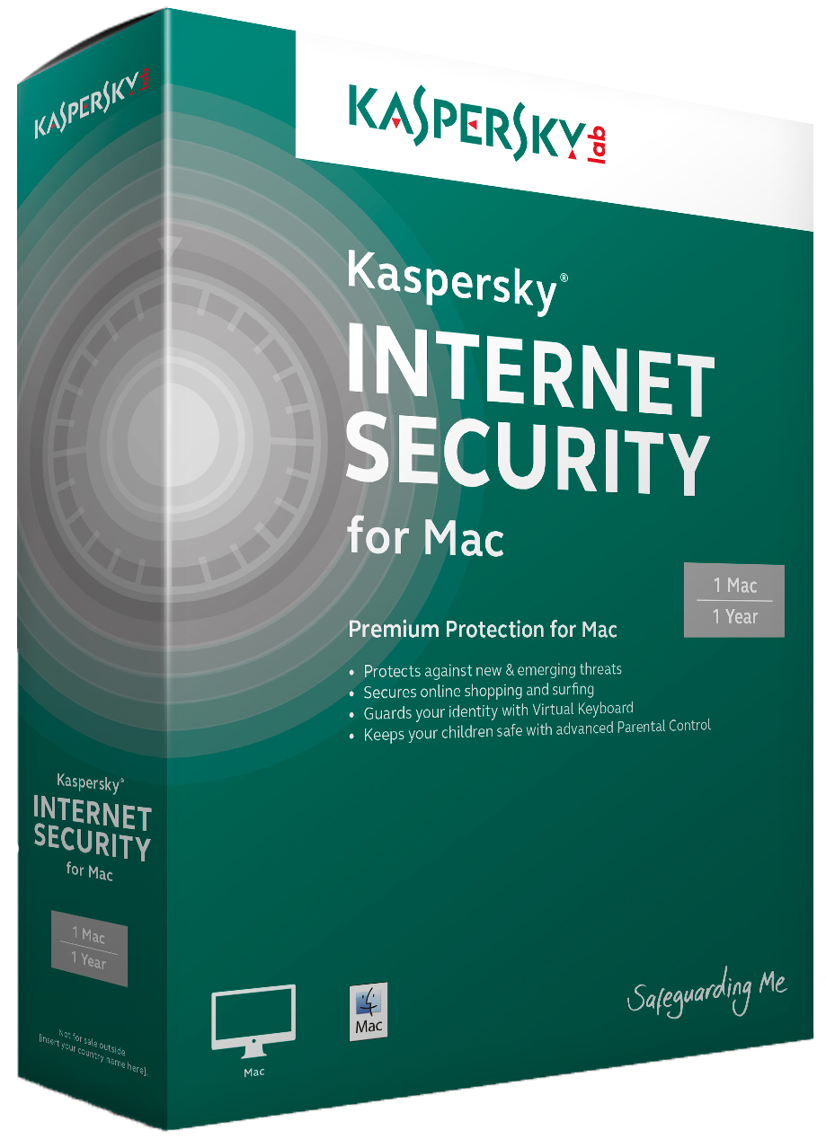 kaspersky internet security mac key